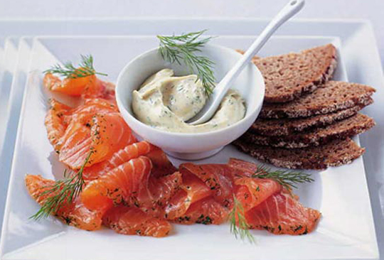 Gravad-lax-Dill-Cured-Salmon-Recipe-1