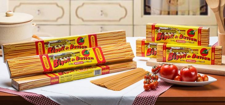 pasta-borella-bigoli-de-bassan