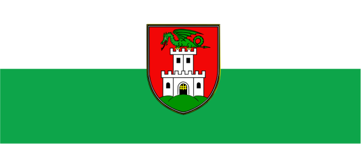 1024px-Flag_of_Ljubljana.svg