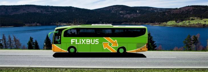flixbus-header