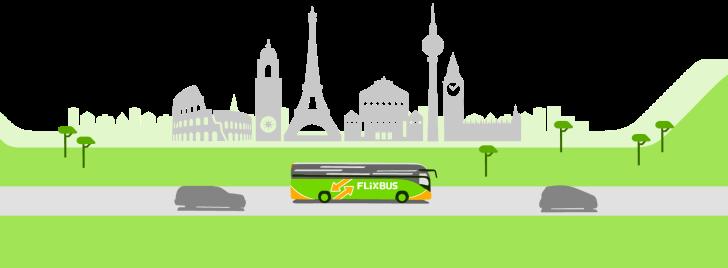 flixbus-mobile-2x