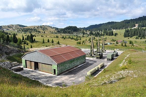 base-tuono-il-museo-della-guerra-fredda-archivio-fondazione-museo-storico-del-trentino-2